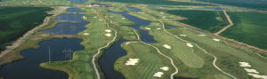 Tunica Mississippi National Golf Course Getaway