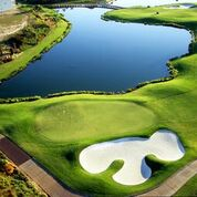 Reunion Resort Golf Course Florida Golf Packages