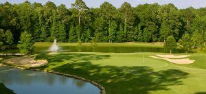 Dancing Rabbit Mississippi Hot Golf Deals