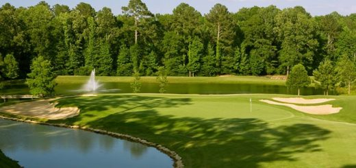 Dancing Rabbit Mississippi Hot Golf Deals