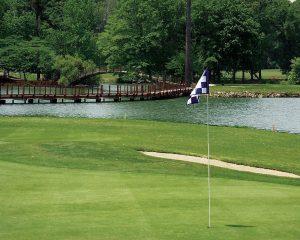 Callaway Resort and Gardens Georgia Golf Packages