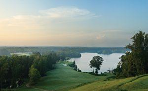 Alabama Golf Trip Specials