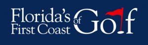Floridas First Coast Golf Deals