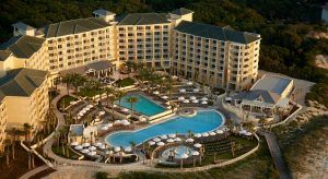Flordia First Amelia Island Golf Packages