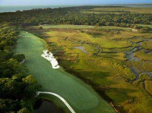 Oak Marsh Golf Course Golf Package Deal