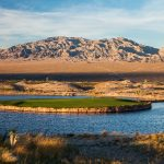 Las Vegas Golf Trip Paiute Golf Resort – Wolf Course Las Vegas