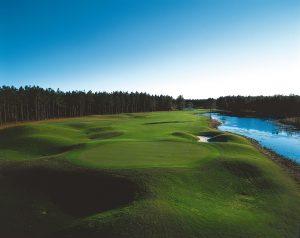 Florida Golf Package Deals