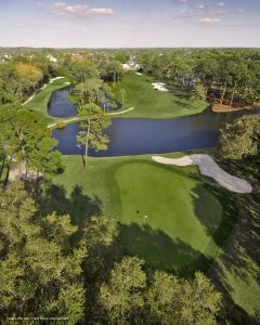 Hidden Hills Florida Golf Course Deal