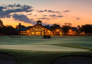 Florida Golf Package Specials