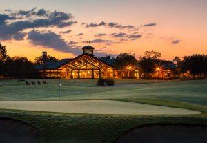 Florida Golf Package Trip