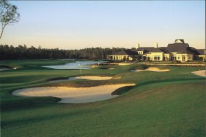 Florida Golf Packages Trip